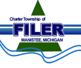 Water/Sewer Department